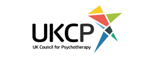 United Kingdom Council for Psychotherapy Logo
