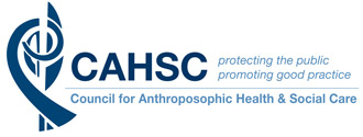 Council for Anthroposophic Health & CareLogo