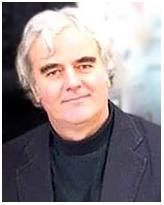Dr John Lees